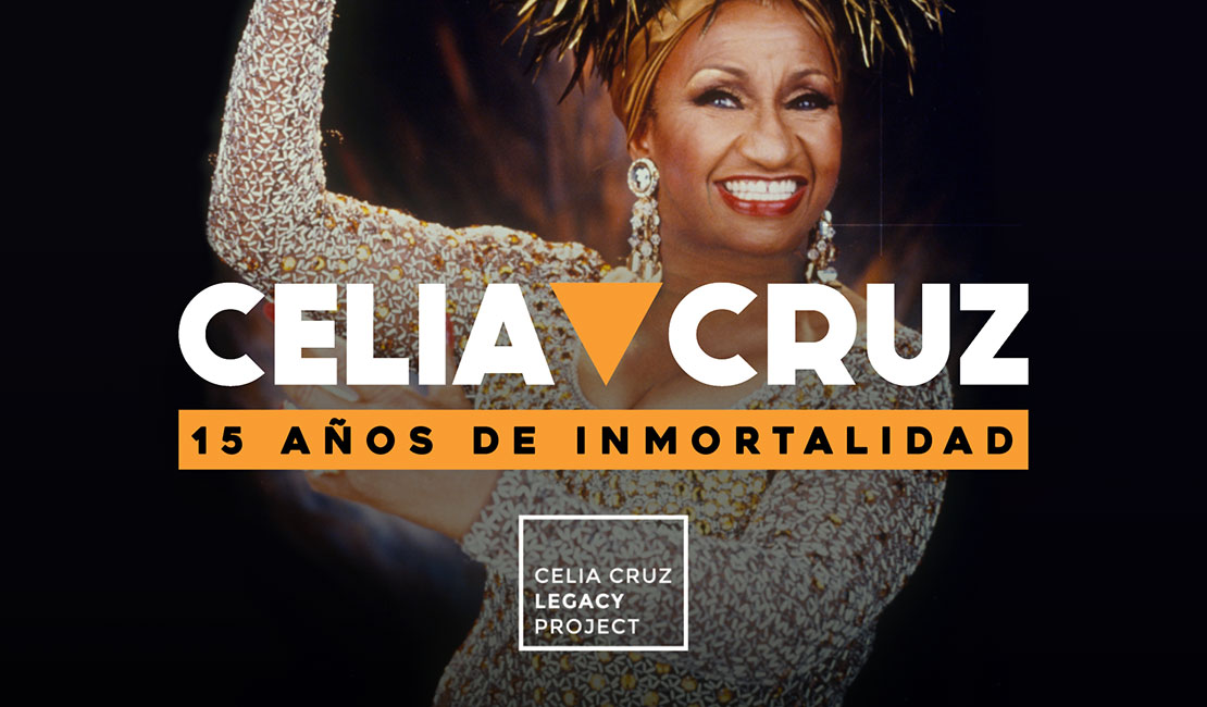 Celia-Cruz-15-Años-de-Inmortalidad