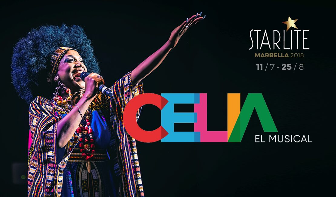 Celia-Cruz-El-Musical