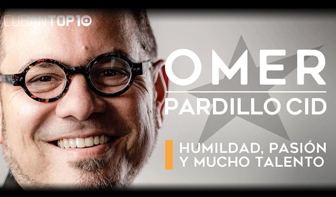 omer-pardillo-cid-entrevista-1