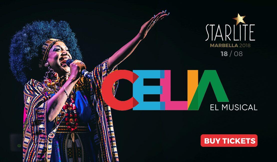 celia-musical-marbella-2018