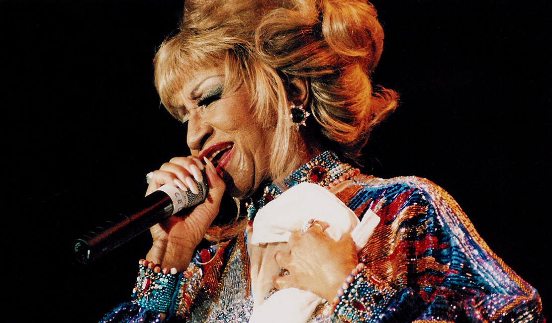celiacruz-exhibition