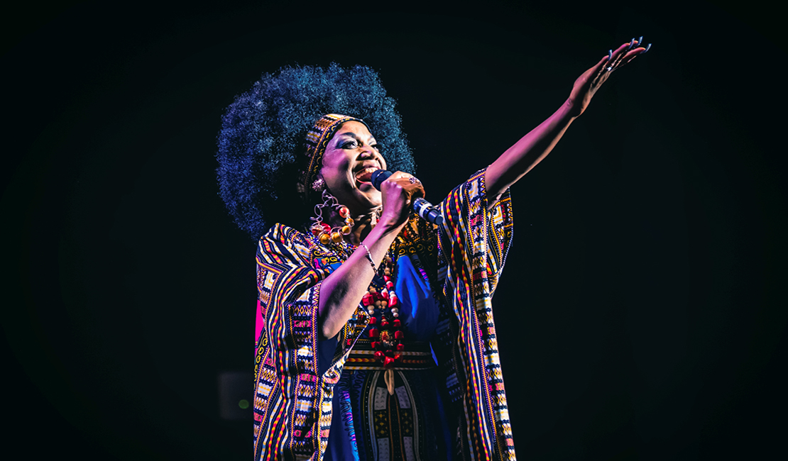 featured-img-3-celiacruz