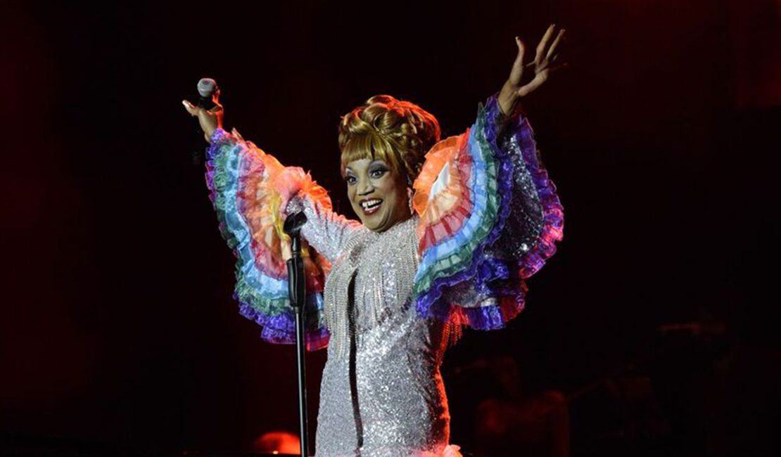 feature-video-celia-cruz-0