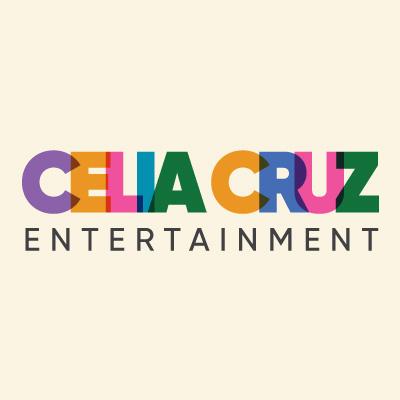 Celia Cruz All Stars - Logo